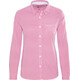 Craghoppers NosiLife Shona - T-shirt manches longues Femme - rose